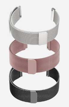 Cinturini di Xw 6.0