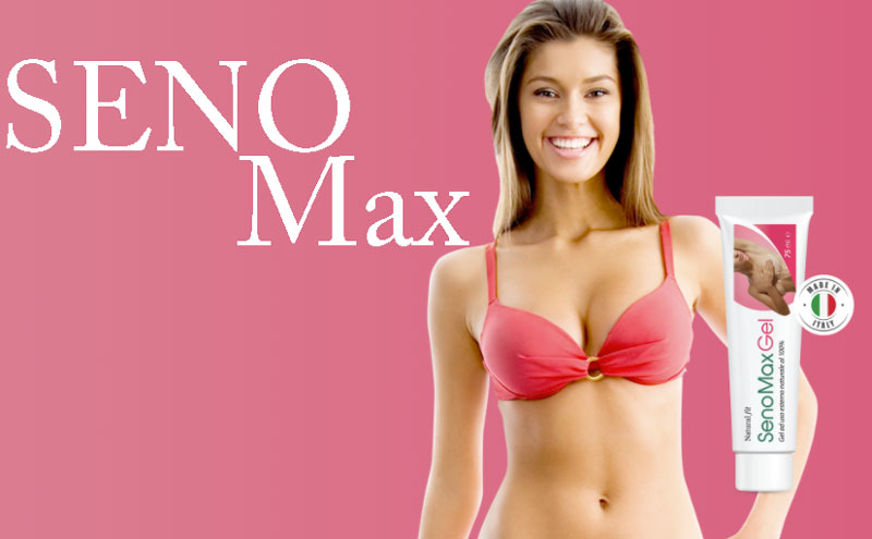 Seno Max